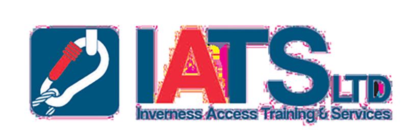 IATS Ltd