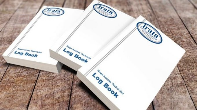 logbooks-featured-image-768x346